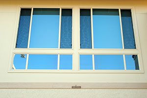 Buy new windows for your house