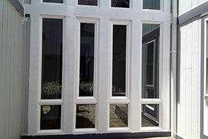 Buy new window for your house for view to look stunning Pattern 2