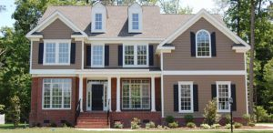 Contact Windows Hawaii about Exterior Siding Replacement for your Home