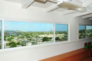 Buy New Windows Made Just for Hawaii