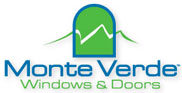 Monte Verde Window Manufacture