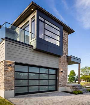 Choose Celect Exterior Premium Siding