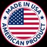 madeinusa-logo-95