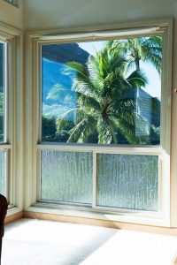 Buy new windows for your house pattern 13