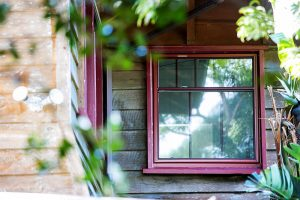 Buy new windows for your house pattern 11