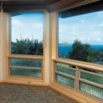 Windows Hawaii's Top-Notch Windows and Doors