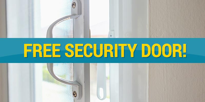 securitydoor-promo