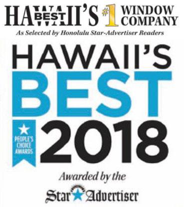 Hawaii's-Best-2018