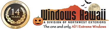 wh-hw-logo-seal_10-21-21