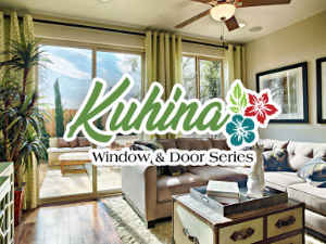 Kuhina Windows
