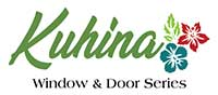 Kuhina Windows Logo