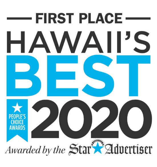 Windows Hawaii 2020 Hawaii Best Contractor