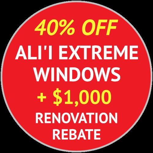 Renovation-Rebate-Special