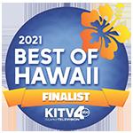 Best-of-2021-Finalist-small-thumb